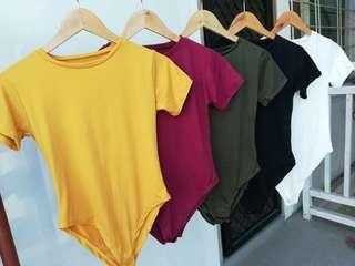 Body suit 🌸🌸🌸