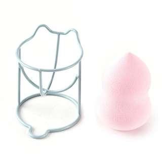 Beauty Blender Holder / Case