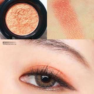 Brand new aritaum mono eyesG07 eyeshadow
