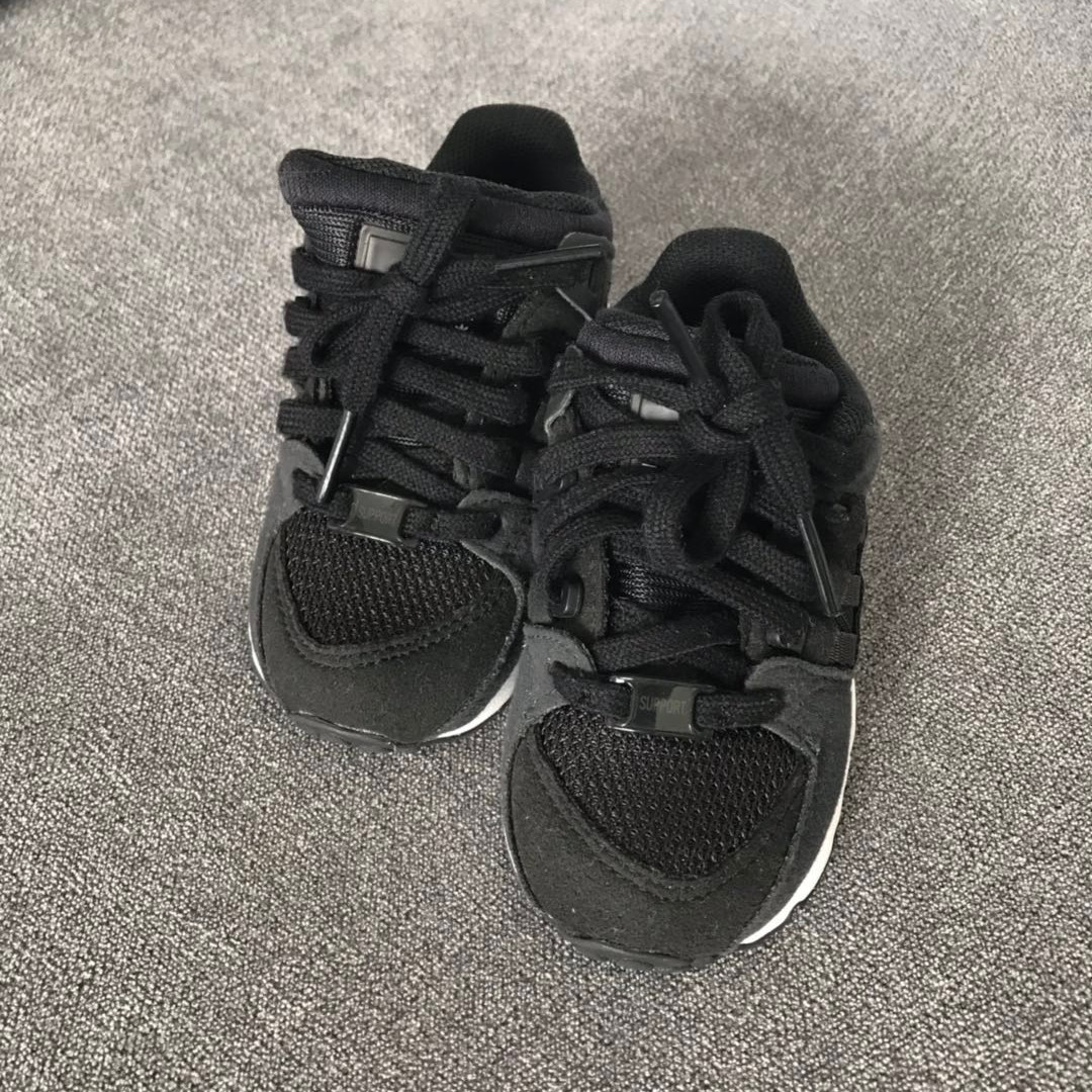 new style 7ec68 d01c1 Adidas EQT Running Support 93 Shoes