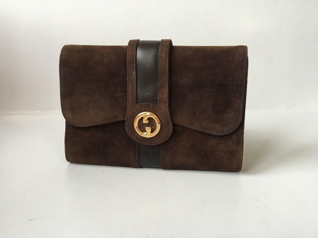 c2dd58e889 Home · Women s Fashion · Bags   Wallets · Clutches. photo photo ...