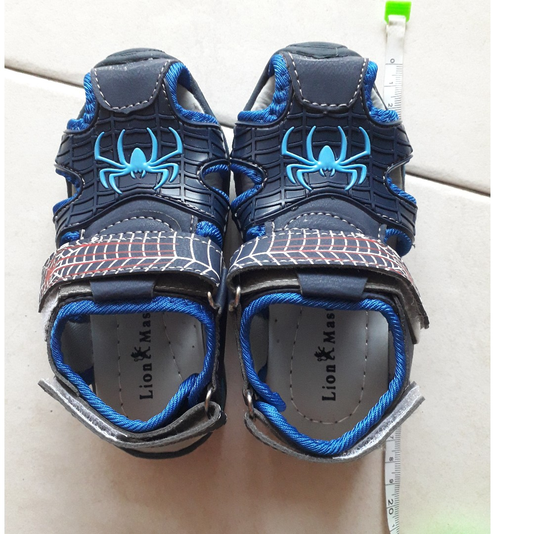 a2c6eb39bff BN Boys Shoes for Sale!(Suitable for 18mo to 2yo)
