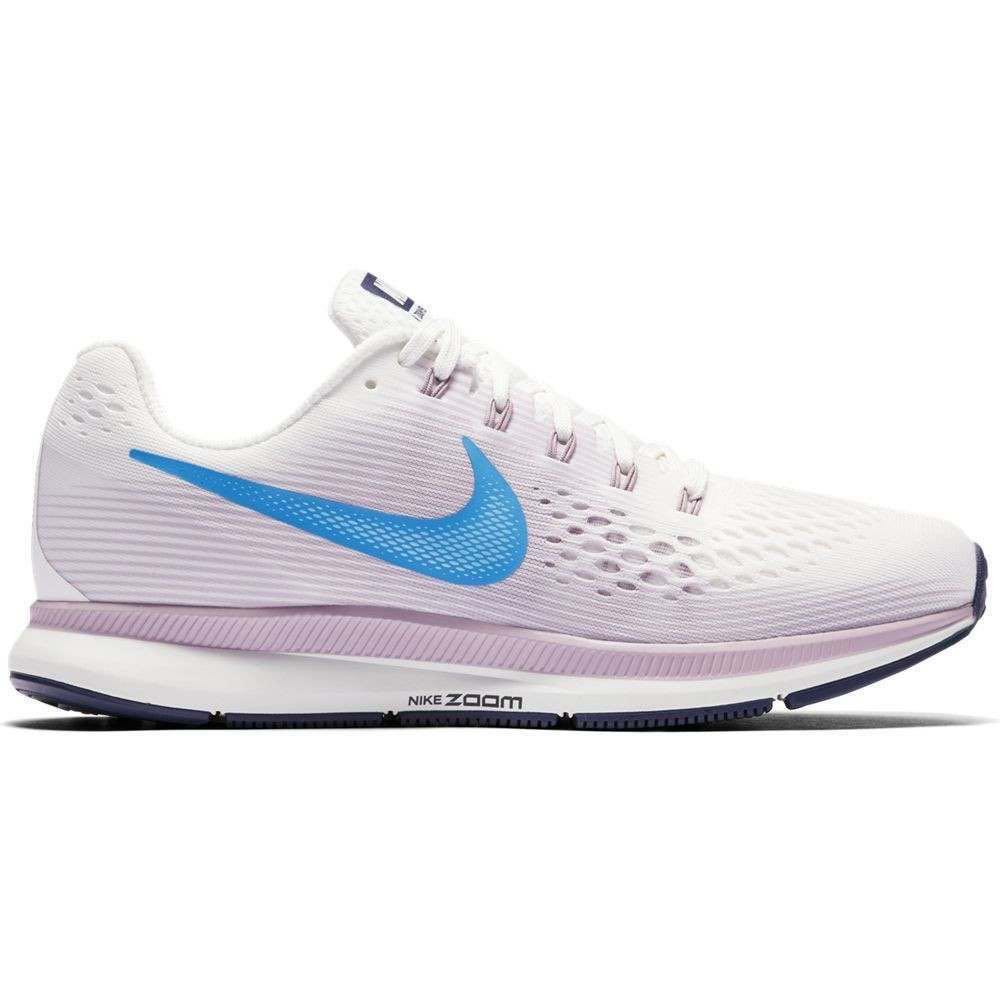 1a7b3bd8879b0a Nike Air Zoom Pegasus 34 Women s size US 7.5