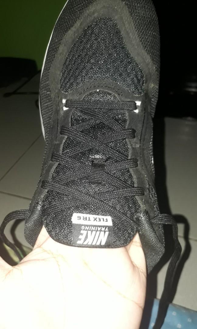 5b65248dd07 Nike Flex TR 6
