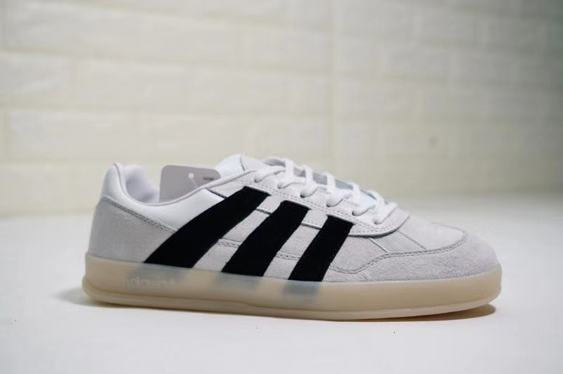 mark gonzales adidas shoes