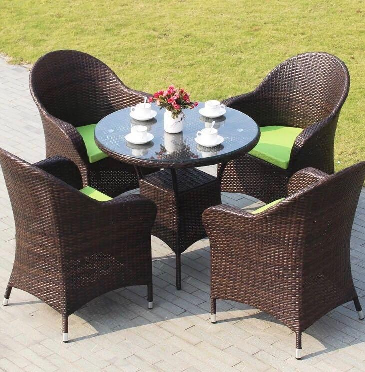 Outdoor Furniture Tables, Patio Furniture Table