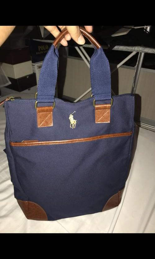 885b0ba8da Home · Men s Fashion · Bags   Wallets · Backpacks. photo photo ...