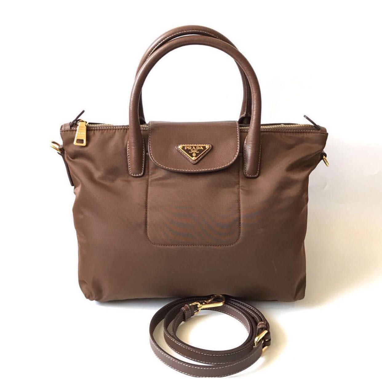 d8176426d328 ... coupon code for prada bag sale luxury bags wallets handbags on carousell  19d4b a78ca