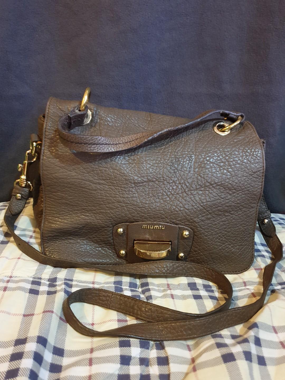 e6ad15c3f2ba Home · Women s Fashion · Bags   Wallets. photo photo ...