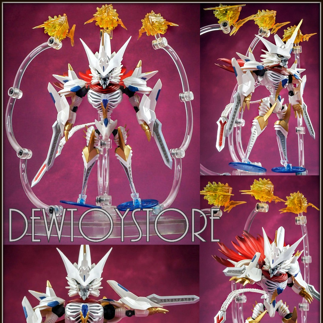 In Stock Tungmung Ex First Gokin Digital Monster Digimon Sdm 02 Sdm02 Jes Sd Nx Style Jesmon Toys Games Others On Carousell 7,378 likes · 271 talking about this. tungmung ex first gokin digital monster digimon sdm 02 sdm02 jes sd nx style jesmon