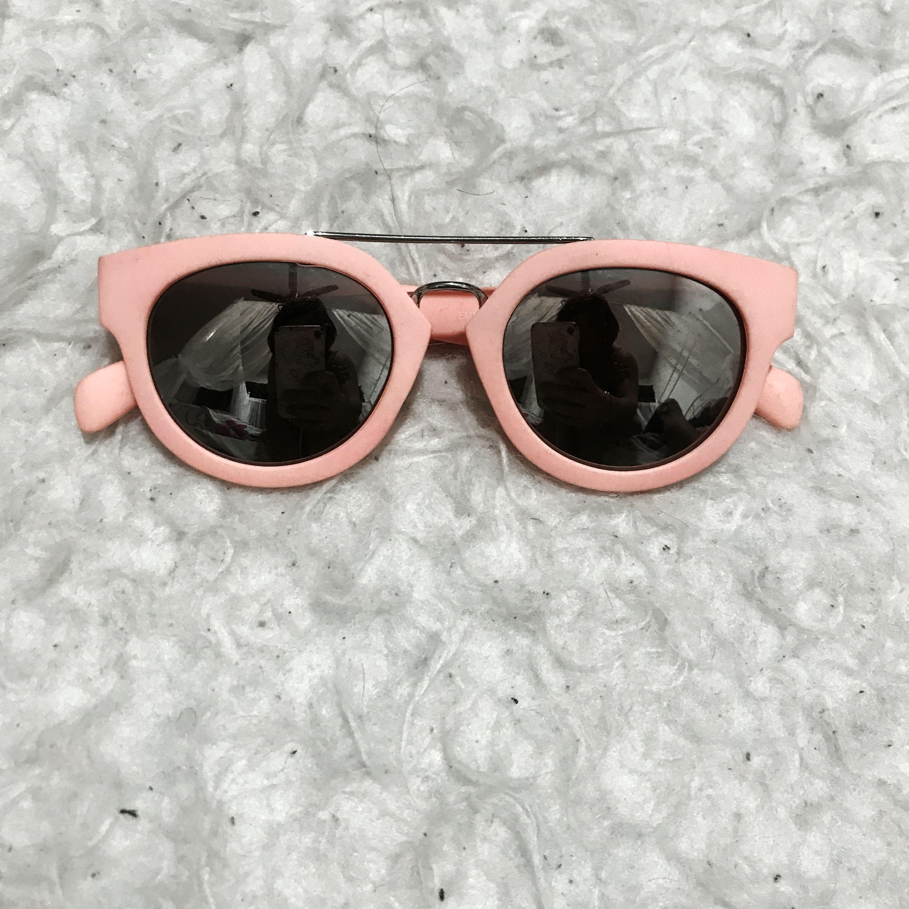 9391382263 Rubi Cotton On Sunglasses  MY1010