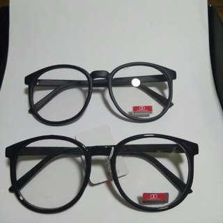 Spectacles glasses fashion code 2930