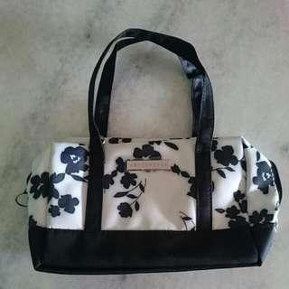 Mercury Duo Mini Sling Bag