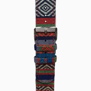 Nyloon Apple Watch Strap