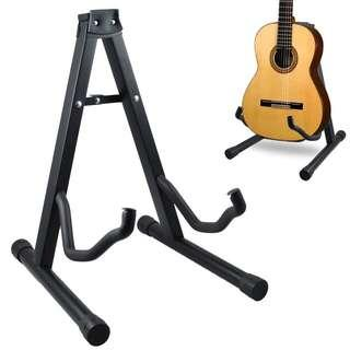 🚚 Guitar Stand