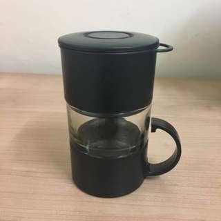 全新咖啡濾杯組