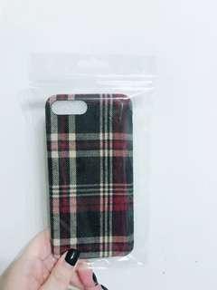 iPhone 7/8plus Case 包平郵