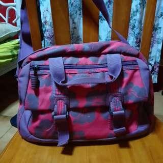 Original Hedgren bag