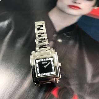 FENDI 手錶