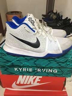 🚚 Nike Katie lrving