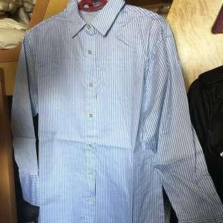 100% new. FRAY I.D Shirt