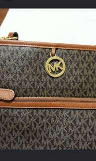 MK Sling Auth Quality