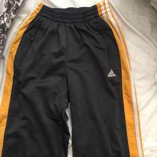 Adidas Tearaway Track Pants
