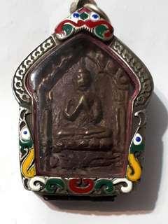 Phra Khun Paen (copper)