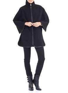 Cape Jacket Melanie Lyne