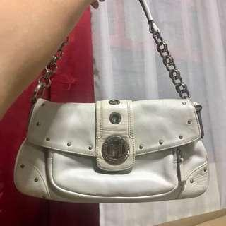 METRO CITY shoulder bag