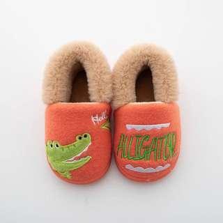 多款多色秋冬拖鞋🧣