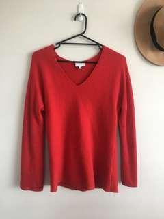 Witchery Jumper