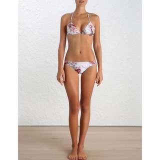 Zimmerman Bikini