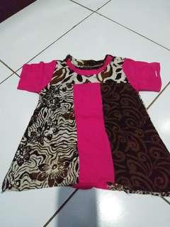 #jualanibu Jual baju anak murah dapat 3 baju