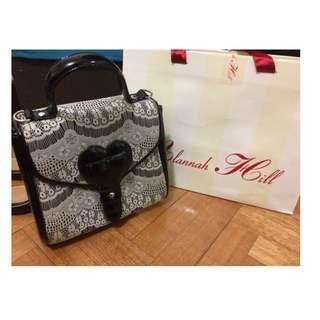 Alannah Hill Bag