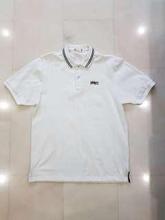 BN PDI Padini Men's Polo Tee Shirt