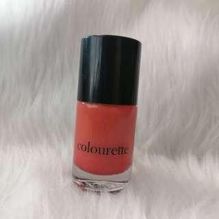Colourette Colourtint Dione (Old)