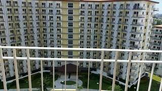 Condo for lease walking distance to sm sucat