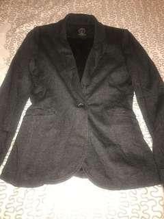 Talula blazer jacket