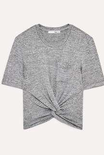 Aritzia Wilfred Subah T shirt