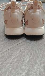 For Sale!!! Nike Sneakers