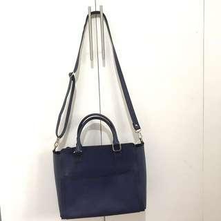 Handbag (2 way)