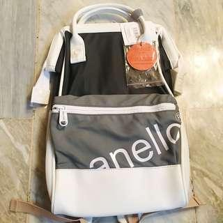 ANELLO Mini Backpack (Limited Edition)