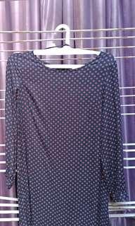 For Sale!!! Top H&M