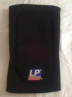 LP Knee support