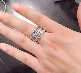 🚚 伸縮戒指,手鐲925(變變變)