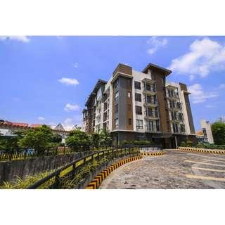 RENT TO OWN Condo Sucat Paranaque Asiana Oasis Condominium 2 3 4 Bedroom near Airport Naia C5 Slex