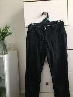Jay Jays 'the show off' jeans