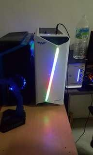 Pc Gaming i7