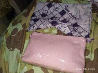 Sanrio 袋